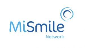 MiSmile Logo